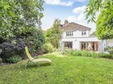 Thumbnail image 5 of Sandringham Gardens