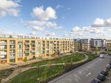 Thumbnail image 7 of Canalside Square