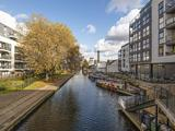 Thumbnail image 9 of Canalside Square