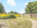 Thumbnail image 5 of Emlyn Gardens