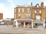 Thumbnail image 2 of Brockley Cross