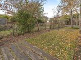Thumbnail image 4 of Marlow Road