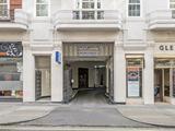 Thumbnail image 13 of Marylebone Road