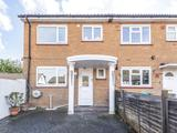 Thumbnail image 5 of Horncastle Road