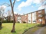 Thumbnail image 4 of Mowbray Road