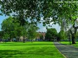 Thumbnail image 4 of Camberwell Green
