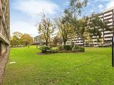 Thumbnail image 4 of Hallfield Estate