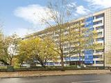 Thumbnail image 10 of Hallfield Estate