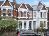 Thumbnail image 1 of Homecroft Road