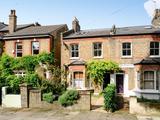 Thumbnail image 2 of Bolingbroke Grove
