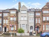 Thumbnail image 1 of Leathwaite Road