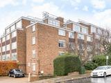 Thumbnail image 10 of Putney Hill
