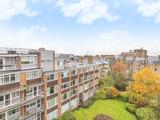 Thumbnail image 12 of Putney Hill