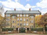 Thumbnail image 1 of Bloomsbury Place