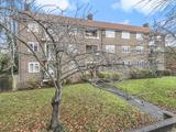 Thumbnail image 5 of Westwood Hill