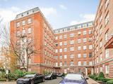 Thumbnail image 19 of Finchley Road
