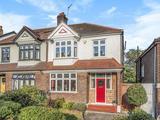 Thumbnail image 1 of Woodcombe Crescent