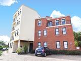 Thumbnail image 10 of Plaistow Lane