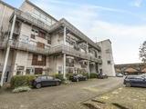 Thumbnail image 3 of Grosvenor Terrace