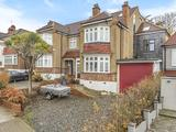 Thumbnail image 14 of Hengrave Road