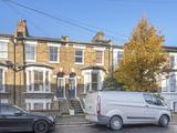 Thumbnail image 8 of Rodwell Road