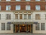 Thumbnail image 5 of Upper Woburn Place