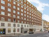 Thumbnail image 6 of Upper Woburn Place