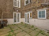 Thumbnail image 5 of Westbourne Gardens