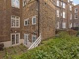Thumbnail image 6 of Westbourne Gardens