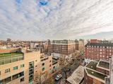 Thumbnail image 2 of Sloane Avenue