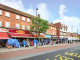 Thumbnail image 10 of Stroud Green Road