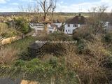 Thumbnail image 4 of Stambourne Way