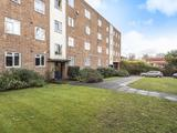 Thumbnail image 10 of Leigham Court Road