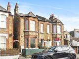 Thumbnail image 16 of Himley Road