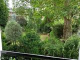 Thumbnail image 3 of Craven Hill Gardens