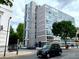 Thumbnail image 10 of Craven Hill Gardens