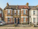 Thumbnail image 1 of Walpole Road