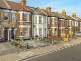 Thumbnail image 16 of Walpole Road