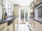 Thumbnail image 4 of Birley Street