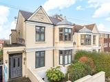 Thumbnail image 10 of Canonbie Road