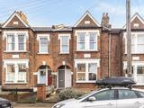 Thumbnail image 4 of Charlmont Road
