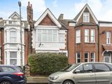Thumbnail image 14 of Lucien Road