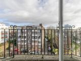 Thumbnail image 6 of West End Lane