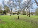 Thumbnail image 7 of Kingswood Estate