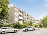 Thumbnail image 1 of Finsbury Estate