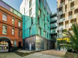 Thumbnail image 2 of Brewery Square