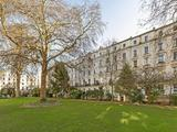 Thumbnail image 8 of Leinster Square