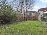 Thumbnail image 11 of Morden Hall Road