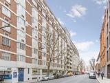 Thumbnail image 7 of Sloane Avenue