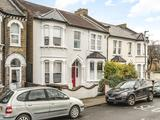 Thumbnail image 9 of Charlmont Road